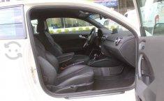 Audi A1 2014 3p Envy L4/1.4/T Aut-5