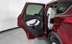 27938 - Ford Escape 2015 Con Garantía-7