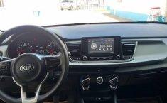 Kia Rio 2020 1.6 Sedan LX Mt-2