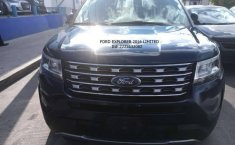 FORD EXPLORER 2016 LIMITED 7 PASAGEROS-5