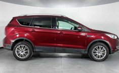 27938 - Ford Escape 2015 Con Garantía-5