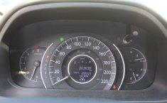 Auto Honda CR-V EXL 2015 de único dueño en buen estado-4
