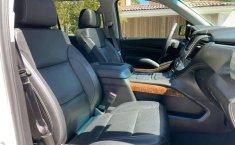 Chevrolet Suburban Premier at 4x4 factura original-1