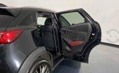 40278 - Mazda CX3 2017 Con Garantía-3
