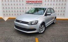 Volkswagen Vento 2014 4p Active L4/1.6 Aut-3
