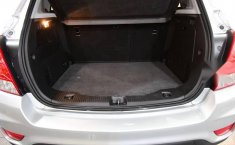 Chevrolet Trax 2019 1.8 LT At-3