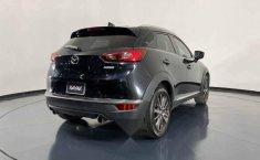40278 - Mazda CX3 2017 Con Garantía-5