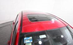 Mazda Mazda 3 s 2019 barato en Tlalnepantla-2