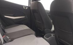 Ford EcoSport 2016 2.0 Trend At-1