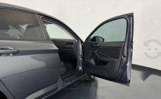 47262 - Volkswagen Jetta 2019 Con Garantía-7