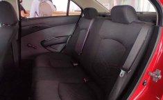 Se vende urgemente Chevrolet Beat LTZ 2019 en Monterrey-3