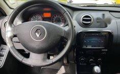 Pongo a la venta cuanto antes posible un Renault Stepway en excelente condicción-2