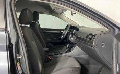 47262 - Volkswagen Jetta 2019 Con Garantía-6