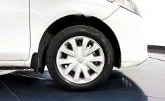25693 - Nissan Versa 2012 Con Garantía-7