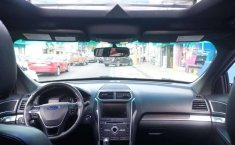 FORD EXPLORER 2016 LIMITED 7 PASAGEROS-3