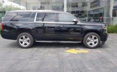 Chevrolet Suburban 2019 impecable en Tlalnepantla-4