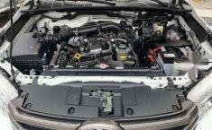 Se pone en venta Toyota Hilux 2018-2