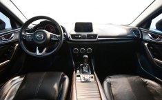 Se vende urgemente Mazda Mazda 3 s 2018 en Tlalnepantla-5