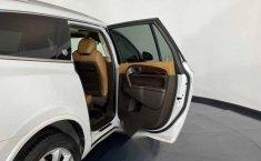 38842 - Buick Enclave 2016 Con Garantía-3