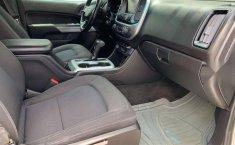CHEVROLET COLORADO LT V6 4X4 2017-1