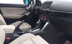 Mazda CX-5 2014 2.5 S Grand Touring 4x2 At-3