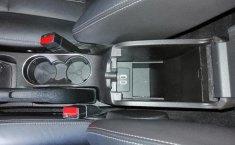 Ford Fiesta 2016 usado en Gustavo A. Madero-8