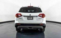 Se vende urgemente Suzuki Vitara 2016 en Cuauhtémoc-11