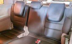 Auto Honda Odyssey EX 2014 de único dueño en buen estado-5