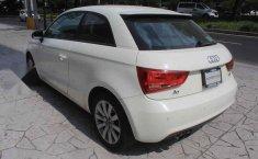 Audi A1 2014 3p Envy L4/1.4/T Aut-3