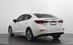 Se vende urgemente Mazda Mazda 3 s 2018 en Tlalnepantla-4