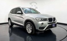32094 - BMW X3 2015 Con Garantía-5