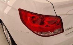 Se pone en venta Chevrolet Aveo 2020-2