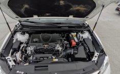 Se vende urgemente Toyota Camry 2019 en Tlalnepantla-2