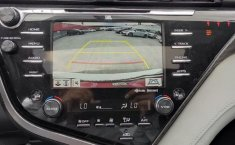 Se vende urgemente Toyota Camry 2019 en Tlalnepantla-1