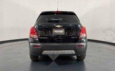 44640 - Chevrolet Trax 2014 Con Garantía-5