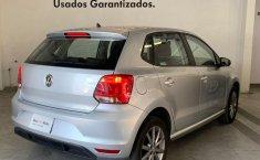 Volkswagen Polo 2020 barato en Álvaro Obregón-3