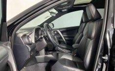 46645 - Toyota RAV4 2016 Con Garantía-2