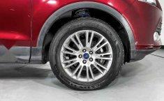 27938 - Ford Escape 2015 Con Garantía-4