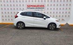 Honda Fit 2019 5p Hit L4/1.5 Aut-3