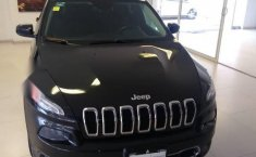 Jeep Cherokee 2015 2.4 Limited At-3