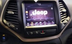 Jeep Cherokee 2015 2.4 Limited At-2