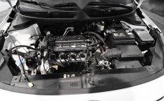 Kia Rio 2020 1.6 Sedan LX At-4