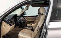 32094 - BMW X3 2015 Con Garantía-4