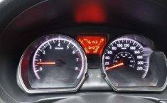 Nissan Versa 2014 Std Eqp Fact Agencia Unico Dueño-5