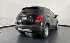 44640 - Chevrolet Trax 2014 Con Garantía-3
