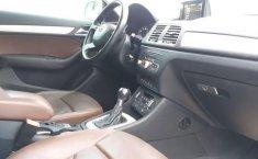 Audi Q3 2016 1.4 Luxury 150hp S-Tronic At-3
