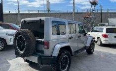 Jeep Wrangler 2014 en buena condicción-3