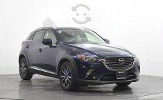Mazda CX-3 2016 2.0 I Grand Touring At-2