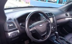 FORD EXPLORER 2016 LIMITED 7 PASAGEROS-2