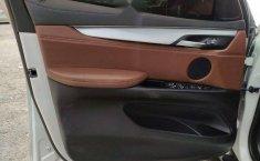 BMW X6 XDrive 35iA modelo 2019-3